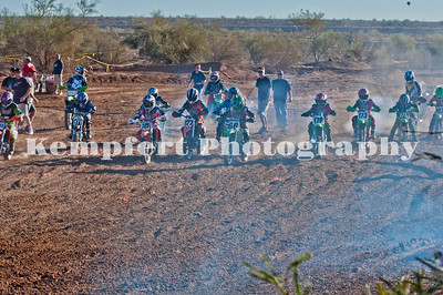 Race2-CHS-10-30-2011_027
