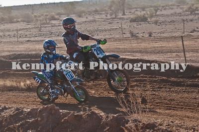 Race2-CHS-10-30-2011_057