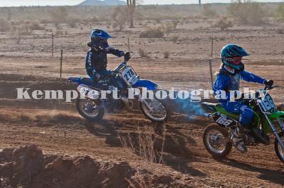 Race2-CHS-10-30-2011_053