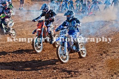 Race2-CHS-10-30-2011_020