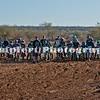 Race2-CHS-10-30-2011_009