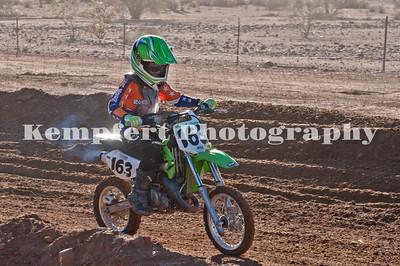 Race2-CHS-10-30-2011_063