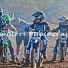 Race2-CHS-10-30-2011_008