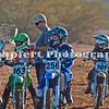 Race2-CHS-10-30-2011_010