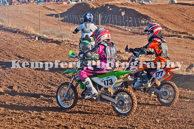 Race2-CHS-10-30-2011_033