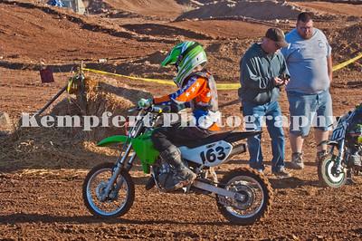 Race2-CHS-10-30-2011_034