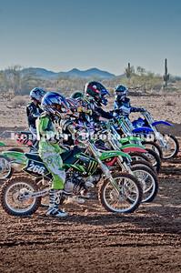 Race2-CHS-10-30-2011_001-Edit