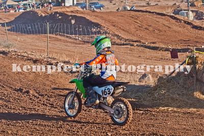 Race2-CHS-10-30-2011_035