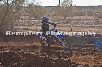 Race2-CHS-10-30-2011_052