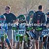 Race2-CHS-10-30-2011_007