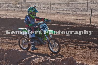 Race2-CHS-10-30-2011_046