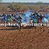 Race2-CHS-10-30-2011_017