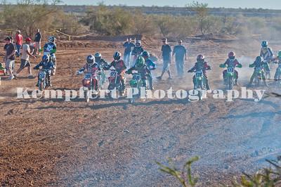 Race2-CHS-10-30-2011_028