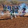 Race2-CHS-10-30-2011_019