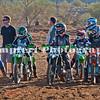 Race2-CHS-10-30-2011_012