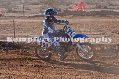 Race2-CHS-10-30-2011_058