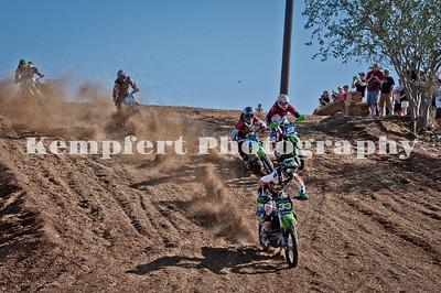 Race4-CHS-10-30-2011_007