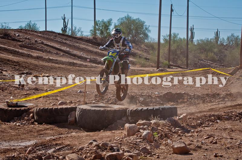 Race4-CHS-10-30-2011_045