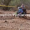 Race4-CHS-10-30-2011_074