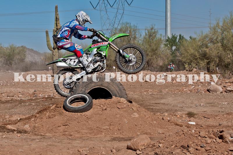 Race4-CHS-10-30-2011_066