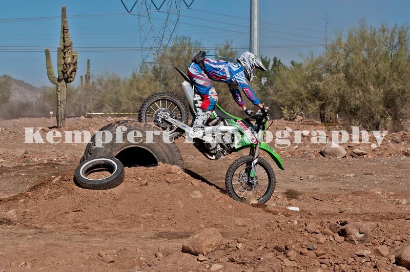 Race4-CHS-10-30-2011_068