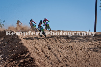Race4-CHS-10-30-2011_003