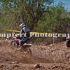 Race4-CHS-10-30-2011_060