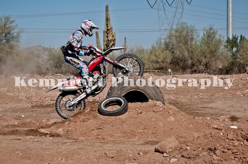 Race4-CHS-10-30-2011_049