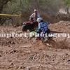 Race4-CHS-10-30-2011_073
