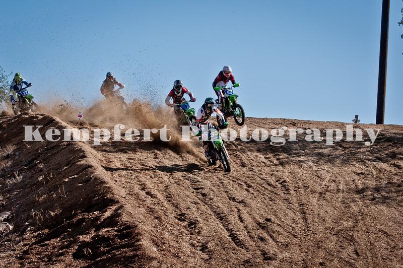 Race4-CHS-10-30-2011_004