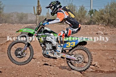 Race4-CHS-10-30-2011_029