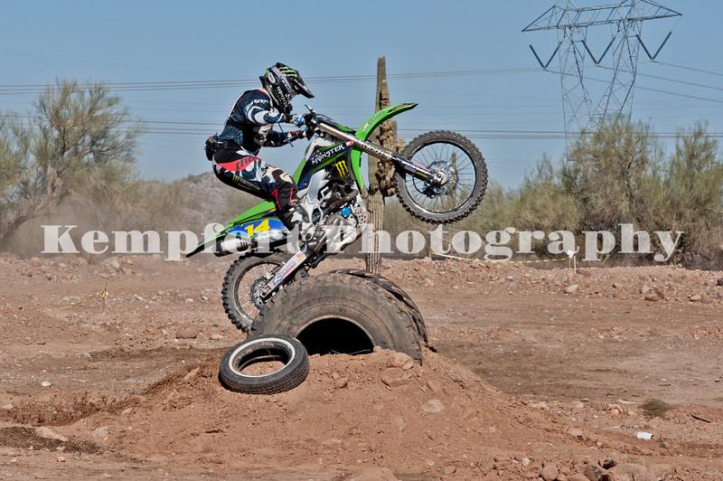Race4-CHS-10-30-2011_024
