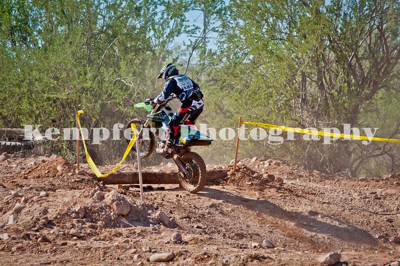 Race4-CHS-10-30-2011_043