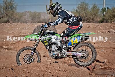 Race4-CHS-10-30-2011_035