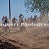 Race4-CHS-10-30-2011_018