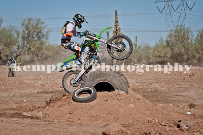 Race4-CHS-10-30-2011_021
