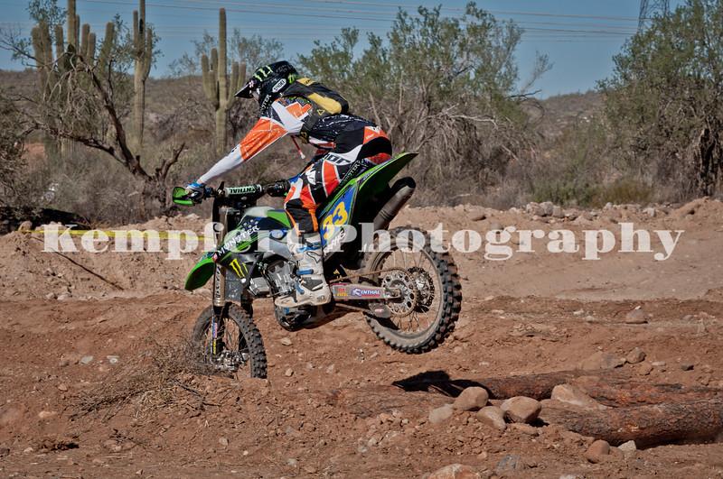 Race4-CHS-10-30-2011_033