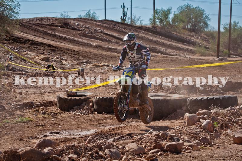 Race4-CHS-10-30-2011_047
