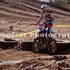 Race4-CHS-10-30-2011_063