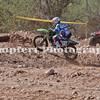 Race4-CHS-10-30-2011_076