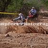 Race4-CHS-10-30-2011_058