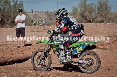 Race4-CHS-10-30-2011_037