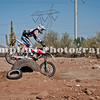 Race4-CHS-10-30-2011_051