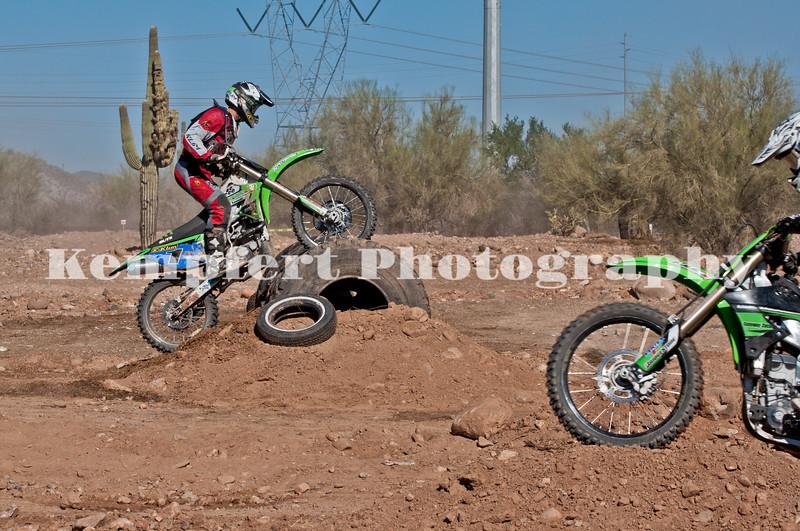 Race4-CHS-10-30-2011_069
