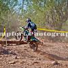 Race4-CHS-10-30-2011_042
