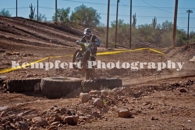 Race4-CHS-10-30-2011_044