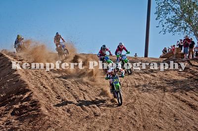 Race4-CHS-10-30-2011_006