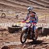Race4-CHS-10-30-2011_064