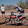 Race4-CHS-10-30-2011_055