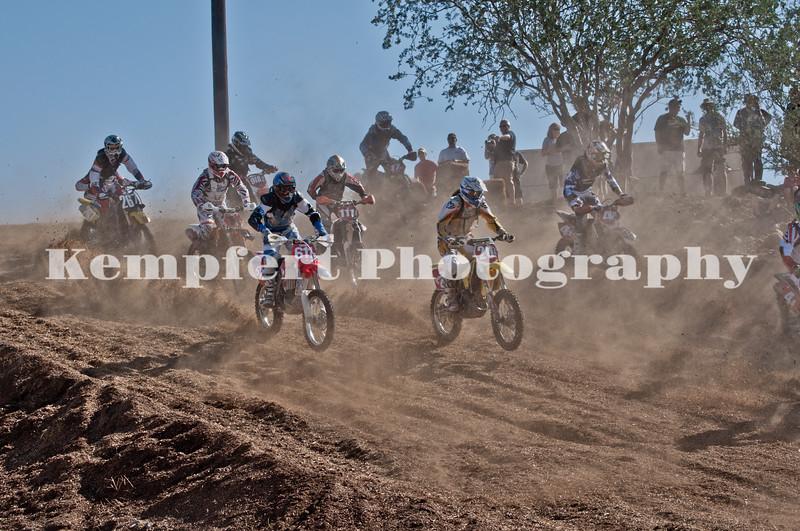 Race4-CHS-10-30-2011_019